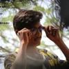 RAJITA RAJITO SONG [ BHANU BIRTHDAY SPCL ] REMIX BY DJ CHANDU & DJ BHANU