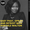 Ep. 001   Intro with How To Work In Fashion Host, Donyale Walton