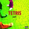 TETRIS-DONNY