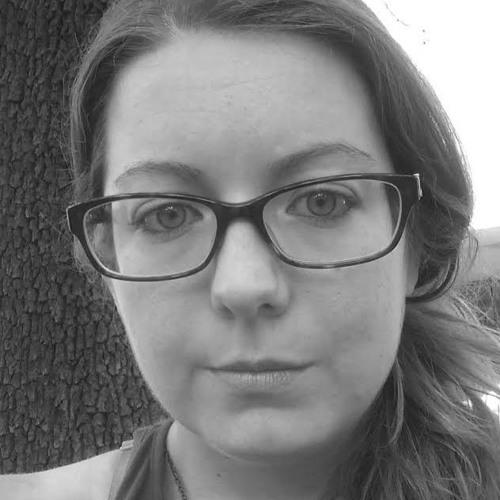 Figure of Speech: Poet Stacey Balkun