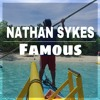 Nathan Sykes - Famous (cover)