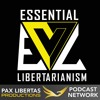 Essential Libertarianism - How to Vote for Liberty