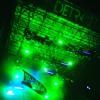 DEMF Withdrawal Mix Pt 2