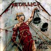 Download Metallica-And Justice For All-[Full Album] Mp3