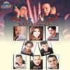 Download Walid Saad - Sabny W Rah   وليد سعد - سابني وراح Mp3