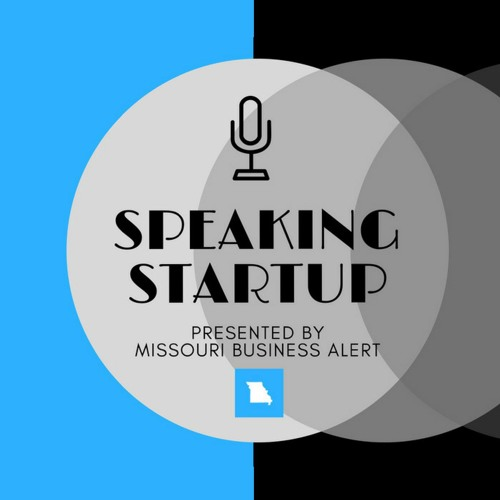 Speaking Startup: AMC answers MoviePass; Zach Pettet on KC's new fintech accelerator (June 22, 2018)
