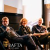 Kiss Me First | TV Q&A | BAFTA Scotland
