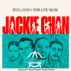 "Tiesto & Dzeko ft. Preme & Post Malone ""Jackie Chan(Alexander Orue Summer House Remix)"" Radio Edit"