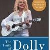 Dudley Delffs: The Faith Of Dolly Parton