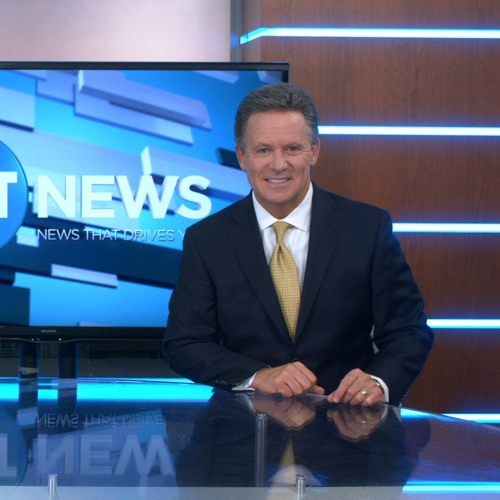 CBT Automotive Newscast for June 11, 2018: