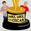 Oscar Trailers 1 - Midyear Oscars Report Part I - Ep 80
