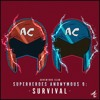 Download Superheroes Anonymous 9: Survival Mp3