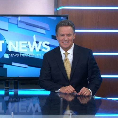 CBT Automotive Newscast for June 1, 2018: