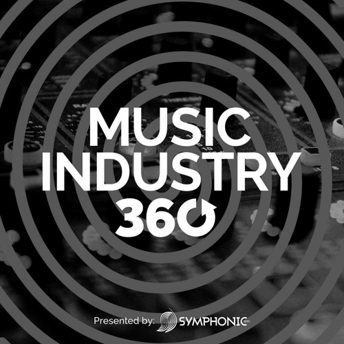Music Industry 360 Podcast
