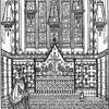 "Victoria: Missa ""Simile est regnum"" - Sanctus / Members of The Choir of The Church of the Advent"
