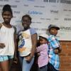 Dateline New Haven   One City Healthy Kids Club!