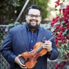 Vijay Gupta  | How L.A.'s Street Symphony is bringing music and social justice to Skid Row