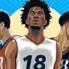 Bonus Episode: Spring Moments & NBA Draft Talk