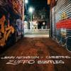 John Newman - Cheating (Zuffo Bootleg)[FREE DOWNLOAD]