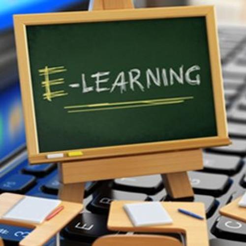 E - Learning Samples 2018
