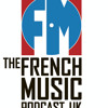 French Music Podcast UK - 6th July 2012 - FRL