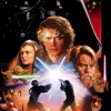 Relapse | Star Wars Episode III: Revenge of the Sith