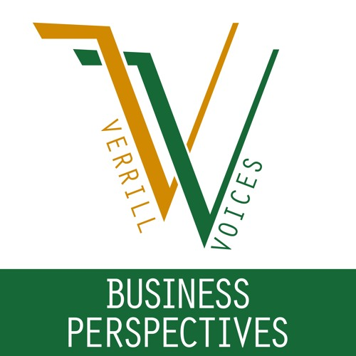 An Interview with Josh Broder, 2018 Mainebiz Business Leader of the Year