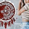 Fairplay (Acoustic) - Kiana Lede X WorkFlow Remix