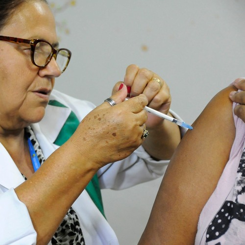 FALA AÍ - Como se prevenir da sífilis e HPV?