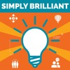 Download Simply Brilliant - Open Coaching - Sharon01 Mp3