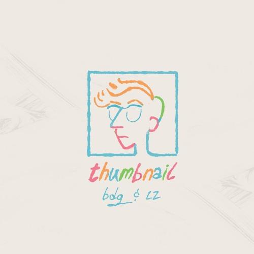thumbnail (ft. brian david gilbert)