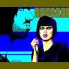 Crystal Castles- Atlantis to Interzone (Klaxons Remix)(DJ AlexM Meow Edit)