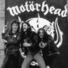 Motorhead - The Game (Full Guitar Cover Instrumental)
