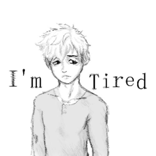 【UTAU Original】I'm Tired【Kowareta - Karasu Yuutsukoe】+UST
