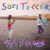Sofi Tukker - Bats**t (Country Club Martini Crew Remix) [FREE D/L]