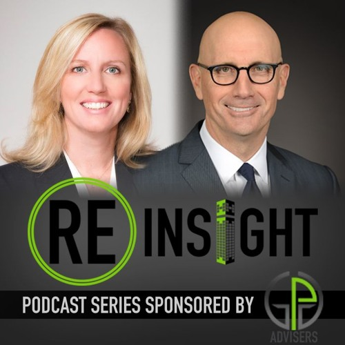 RE Insight = Jodie McLean interview by Scott Morey of GPG Advisers