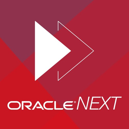 Introducing the OracleNext Podcast