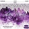 Download Still Bangin Screw ft. Kyle Lee, Lil Keke, Paul Wall, Lil Flip Mp3