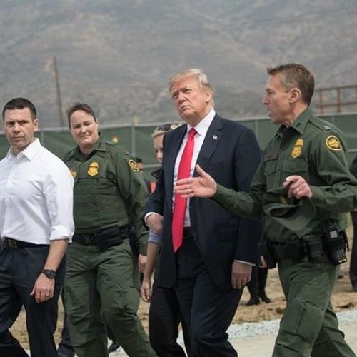 Trump's Border Policy: Fact vs. Fiction