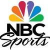 Major League Baseball Caught Looking - Official Theme Music (NBC Sports)