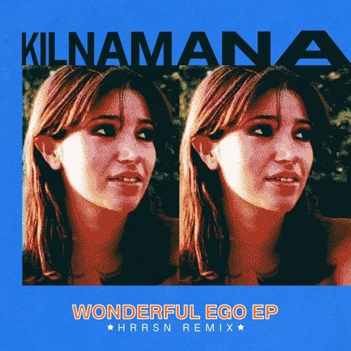 Wonderful Ego (HRRSN Remix)