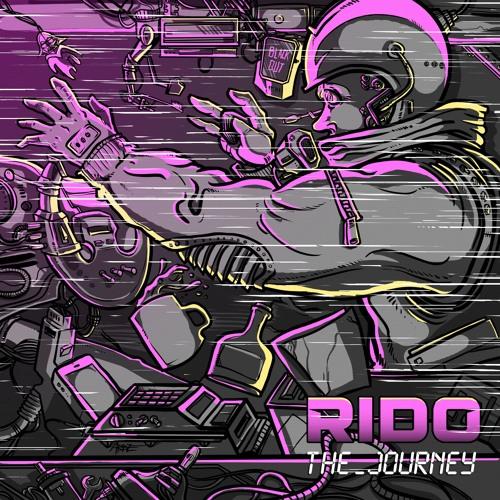 Rido - The Journey