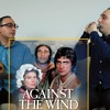 Against The Wind, Cover Song  در برابر باد