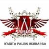 #ARMADA - Wanita Paling Berharga 2018 !! ( Cahyo SBD & Rani Agustiin ) Special Req