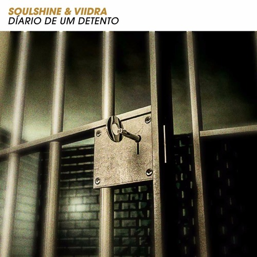 GRATUITO DETENTO MUSICA DIARIO RACIONAIS DE UM DOWNLOAD