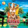 Alkaline - Fine Whine Mix ft Kartel x Kalado x Masicka x Popcaan x Charly Blacks (100% Dashout)