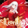 Download 憂の赫 - Feryquitous feat. sennzai Mp3