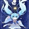 Hatsune Miku - Senbonzakura (CLAWZ Remix)