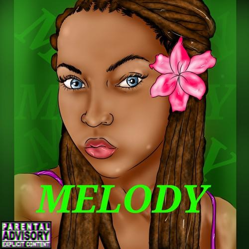OneWay Flight - Melody (Prod. by Fly Boy Johnny)
