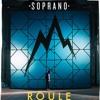 NRJ SOPRANO - ROULE (POWER NEW)